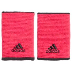 Find the latest styles at Tennis Express Mens Tennis Clothing, Adidas Socks, Tennis Gear, New Man, Drink Sleeves, Latest Fashion, Latest Styles, Larger, Fabric