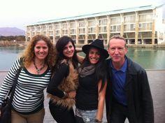 Eilat & the team...  http://www.virallead.net/
