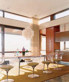90 Moderne Küchen Mit Kochinsel Ausgestattet | Pinterest | Küche Mit  Kochinsel, Kochinsel Und Küchenschränke