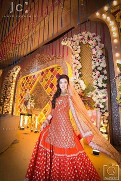 bangladeshi wedding sabyasachi