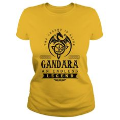 GANDARA #gift #ideas #Popular #Everything #Videos #Shop #Animals #pets #Architecture #Art #Cars #motorcycles #Celebrities #DIY #crafts #Design #Education #Entertainment #Food #drink #Gardening #Geek #Hair #beauty #Health #fitness #History #Holidays #events #Home decor #Humor #Illustrations #posters #Kids #parenting #Men #Outdoors #Photography #Products #Quotes #Science #nature #Sports #Tattoos #Technology #Travel #Weddings #Women