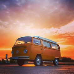 Nice pic taken by @paulyvella went on a road trip in this iconic orange Kombi and shot this happy sunset snap. Taken with a Nikon #D750 and #NIKKOR AF-S 28-300mm f/3.5-5.6G IF ED VR at Bells Beach Victoria in #australia #roadtrip #van #nikonaustralia #nikonbelgium #instatravel #instaphotography #holidays everyday Where have you travelled with your Nikon this summer? via Nikon on Instagram - #photographer #photography #photo #instapic #instagram #photofreak #photolover #nikon #canon #leica…