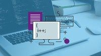 Learn jQuery by Example Course Coupon|$19 90% off #coupon