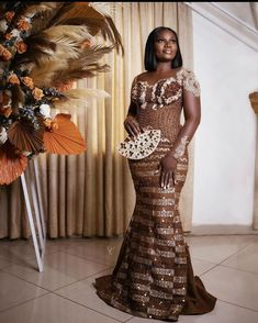 Formal Dresses, Videography, African Fashion, Bride, Photography, Dresses For Formal, Wedding Bride, Photograph, Formal Gowns