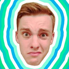 Hi there! I'm Jon Cozart and welcome to my channel, Paint! I make hilarious and informative music videos, usually acapella-- basically I take stuff I love an...