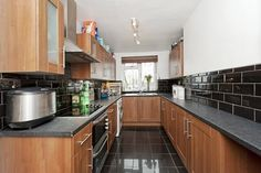 Marmora Road, East Dulwich, Offers in excess of for this 2 bedroom apartment 2 Bedroom Apartment, Property Search, Apartments For Sale, Renting A House, Kitchen Cabinets, Houses, Things To Sell, Home Decor, Homes