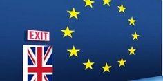 ازدياد طلب البريطانيين على جوازات السفر الإيرلندية منذ البريكست - httpwww.iinanews.org (بيان صحفي) (مدونة)