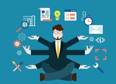 Community Manager : un métier stratégique