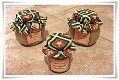 Gasztro ajándék képek és linkek | NLC Karácsony 2012 ötletek