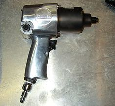 Impact wrench - Wikipedia, the free encyclopedia