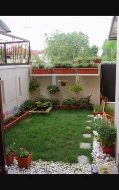 Vegetable Garden Ideas For Small Spaces   New Vegetable Garden Ideas For  Small Spaces, Patio Ideas Small Space Patio Garden Ideas Small Garden Patio