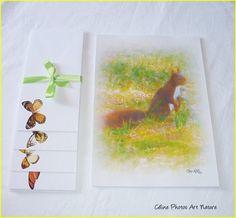Papier à lettres Balade dans les bois de Céline Photos Art Nature Celine, Plastic Cutting Board, Nature, Blog, Photos, Art, Out Of The Woods, Ride Or Die, Letters