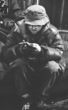 Download wallpapers Mac Miller, 4k, American rapper, hip