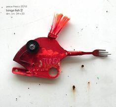 tonga-fish-2