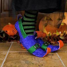 5 Min Crafts, 5 Minute Crafts Videos, Rope Crafts, Diy Crafts Hacks, Craft Videos, Fun Crafts, Halloween Gif, Fete Halloween, Diy Halloween Decorations
