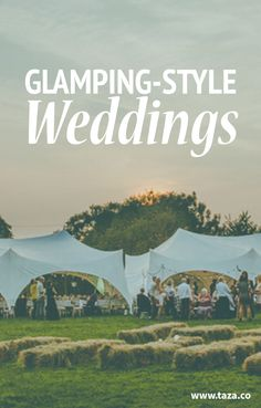 Plan the perfect bohemian wedding that still lives up to the glamorous life you live! Glamping style weddings are in - and this is everything you need to know about planning one!  #wedding #planner #marriage #outdoor #outdoors #party #event #joshua #tree #utah #colorado #california #big #sur #rockies #mountains #national #park #jungle #forest #desert