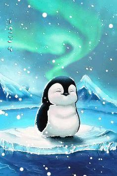 Cartoon Birds, Cartoon Images, Disney Princess Drawings, Painting For Kids, Bird Art, Fantasy, Cute Drawings, Disney Pixar, Winter Wonderland