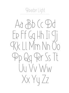 Reader is a custom sans font which is applicable for any type of graphic design – web, print, motion graphics etc and perfect for t-shirts and other items. The post Reader is a custom sans font which is applicable f… appeared first on Woman Casual. Hand Lettering Alphabet, Brush Lettering, Pretty Fonts Alphabet, Bullet Journal Fonts Hand Lettering, Handwriting Fonts Alphabet, Modern Calligraphy Alphabet, Letter Alphabet Fonts, Beginner Hand Lettering, Hand Lettering