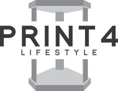 Willkommen bei deinem 3D-Druck-Anbieter in Augsburg