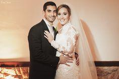 Wedding Natalia   Thassio