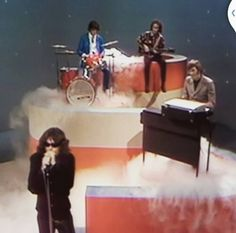 The Doors 60s Rock, Glam Rock, Love Band, Cool Bands, Rock N Roll Music, Rock And Roll, Back Door Man, Doors Music, The Doors Jim Morrison