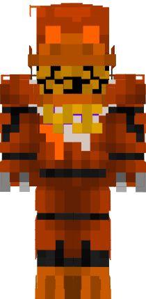 jack o chica fnaf 4 Fnaf Minecraft, Minecraft Skins, Nova Skin Gallery, Jack O, Editing Pictures, Discord, Tigger, Editor, Disney Characters