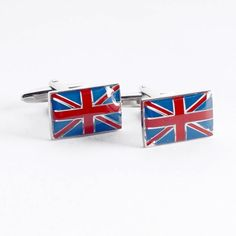 Fabulously British