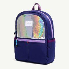 5f3bd697d5ec 29 Best Esther Backpacks images