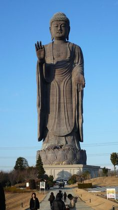 The-Buddha-of-Compassion.