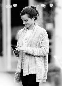 •the beautiful e m m a w a t s o n•we love you Emma!