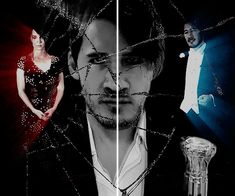 The perfect Darkiplier Celine Damienthemayor Animated GIF for your conversation. Discover and Share the best GIFs on Tenor. Pewdiepie, Markiplier Memes, Markiplier Fan Art, Mark And Ethan, Jack And Mark, Celine, Darkiplier And Antisepticeye, Youtube Gamer, Septiplier