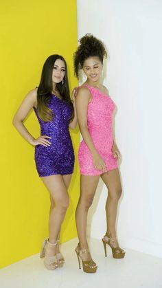 Sherri Hill Dress 53993 – Terry Costa Long Sleeve Homecoming Dresses, Sherri Hill Homecoming Dresses, Mini Prom Dresses, Hoco Dresses, Costa, Bodycon Dress, Bodice, Chiffon, Cocktail