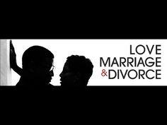 Love, Marriage & Divorce - Full Album - 2014 GRAMMY-WINNER! - YouTube