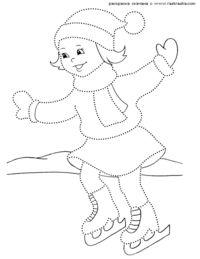 обезьянка рисунок - Поиск в Google | обезьянки | Рисунки ...