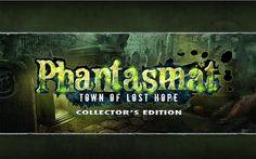 Phantasmat: Town of Lost Hope v1.0 (Full) Apk Mod  Data http://www.faridgames.tk/2017/04/phantasmat-town-of-lost-hope-v10-full.html