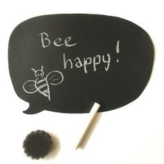 Bee Happy, Was, Music Instruments, Musical Instruments