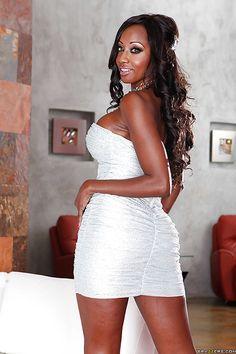 39 Amazing Diamond Jackson Images Diamond Jackson Black