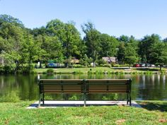 Verona Park NJ