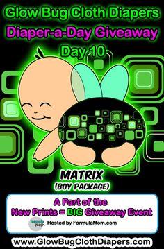BoysDay10Matrix