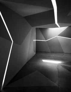 wall+light