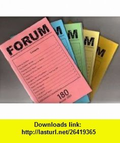 SFWA [Science Fiction  Fantasy Writers of America] Forum - Numbers 177, 179, 180, 181, 182 Norman Spinrad, Sharon Lee ,   ,  , ASIN: B0028BP6YY , tutorials , pdf , ebook , torrent , downloads , rapidshare , filesonic , hotfile , megaupload , fileserve
