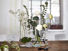 DIY – arrangerat! | Livet Hemma – IKEA