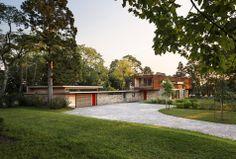 stonington_residence (13)