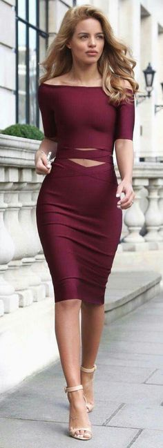 Find More at => http://feedproxy.google.com/~r/amazingoutfits/~3/o3nzEtr2FqY/AmazingOutfits.page