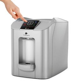 Waterlogic Countertop Home Water Purifier