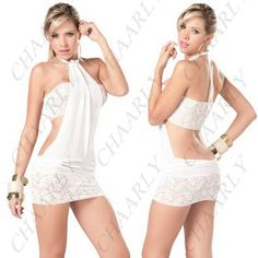 http://www.chaarly.com/sexy-costumes/64402-lace-strapless-women-prom-dress-halter-corset-adult-costume-club-wear-for-party-stage-performance-white.html