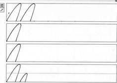 Jemná motorika - Album používateľky mery333 Album, Card Book