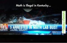 Funniest_Memes_math-is-illegal-in-kentucky_19349.jpeg