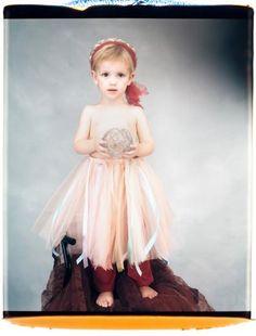 Portraits | JOYCE TENNESON PHOTOGRAPHIE