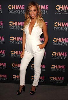 Beyonce, LeBron James, Dr Dre lead Forbes celebrity 100 list